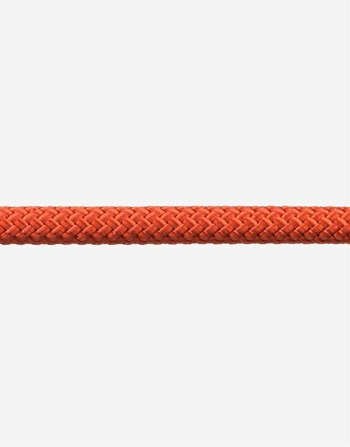 red lsk rope image