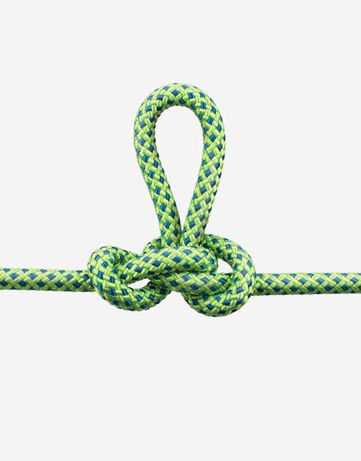arborist rope image