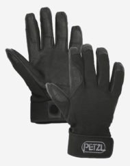 Petzl Cordex Gloves black image
