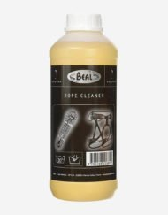 beal-rope-cleaner