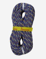 tendon smart rope