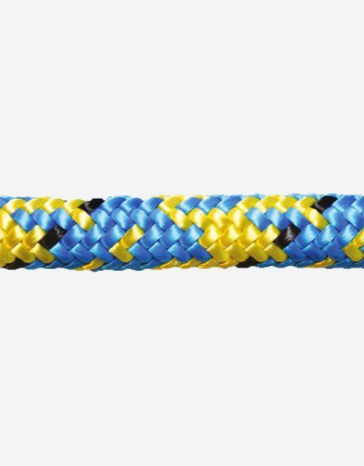 marlow venom arbor rope blue